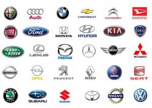 nieuwe-autos-merken
